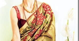 info bee deepam showroom  bangalore