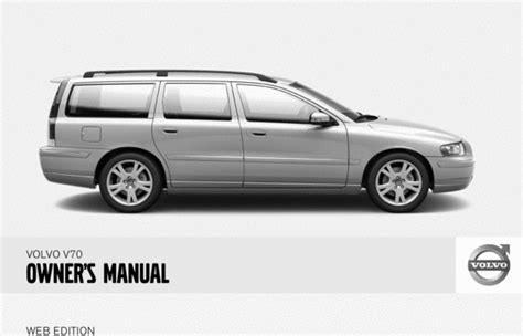 2008 volvo v70 workshop manual free download 2008 volvo v70 workshop manual free download auto body repair training 2008 volvo v70 user handbook heico hs7 volvo v70 t6 photo 3 1872