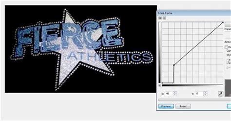corel draw x4 remove background removing background coreldraw graphics suite x3