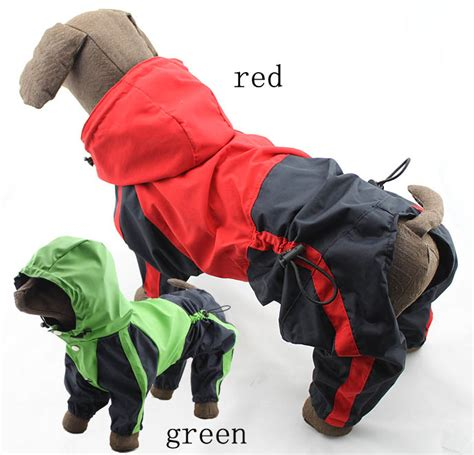 large raincoat large clothes wholesale raincoat