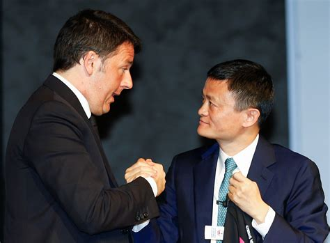 alibaba ownership alibaba s owner now asia s richest man news about