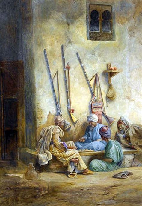 alim qasimov kor erebin mahnisi fikret emirov 581 best images about orientalist on