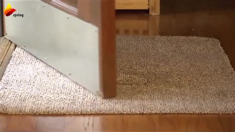Magic Doormat by Magic Door Mat Microfiber Mat Washable Doormat For