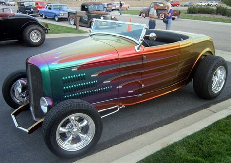 395 best and rat rods images on 1932 ford car and 1934 ford paint color desert