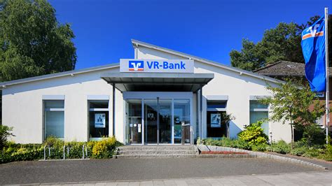 vr bank neumarkt versicherungen in ibbenburen infobel deutschland