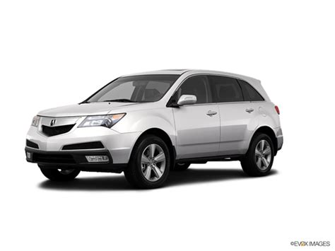 acura mdx history photos and 2013 acura mdx suv history in pictures