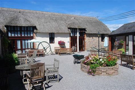 Cottage With Pool Dorset by 4 Bedroom Detached House For Sale In West Dorset Bridport