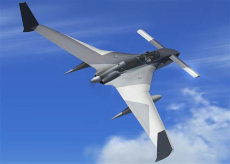 On Call Ez Ii 2 rutan 61 ez ferris for fsx