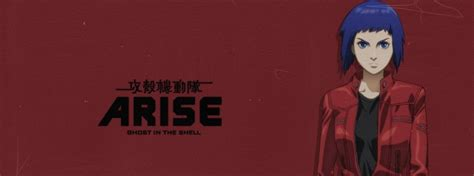film ghost in the shell sub indo ghost in the shell arise alternative architecture bd