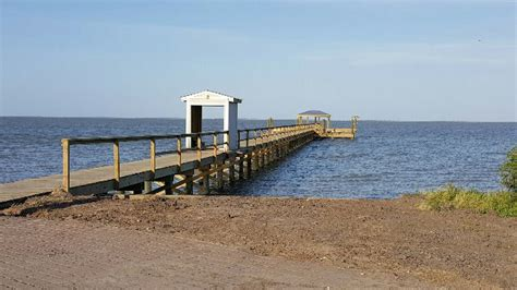 point comfort port property in port lavaca edna victoria lake texana