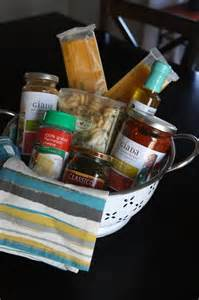 gift basket ideas gift basket ideas the diy