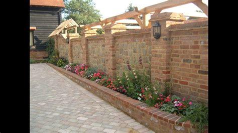 garden bricks i garden bricks for edging