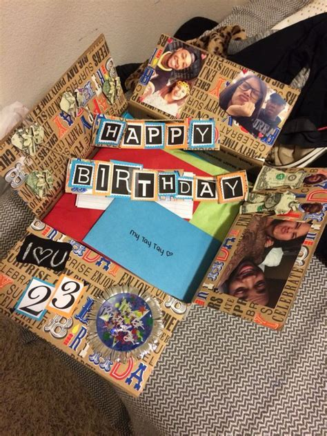 ver imágenes de feliz cumpleaños amiga 43 mejores im 195 161 genes de manualidades con resistol en