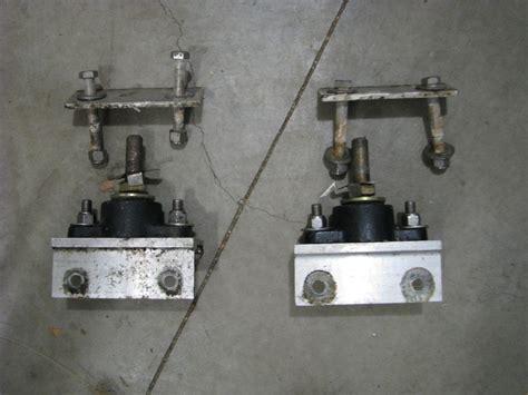 boat motor mounts motor mounts baja offshoreonly