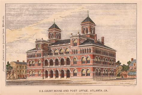 potter s house ga potter s house ga 28 images file potter house atlanta jpg wikimedia commons a