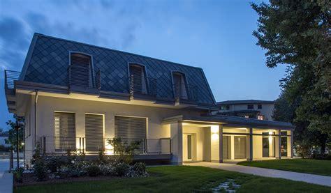 illuminazione portico mini special lada da soffitto in alluminio by platek