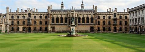 best universities in europe best universities in europe 2017 top 10 list