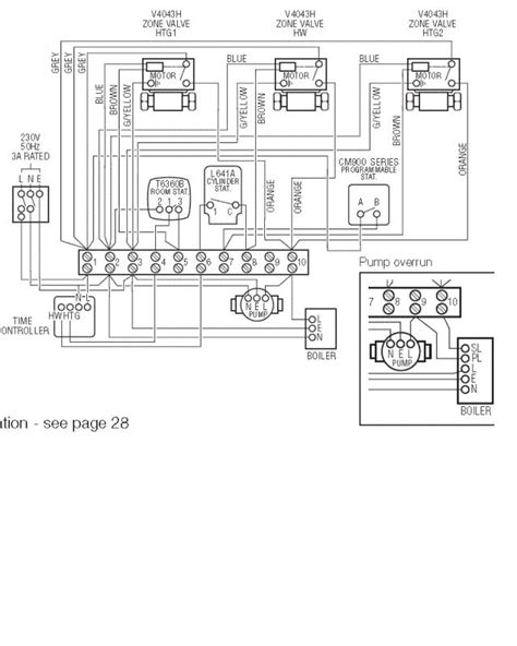 s plan plus wiring diagram 26 wiring diagram images