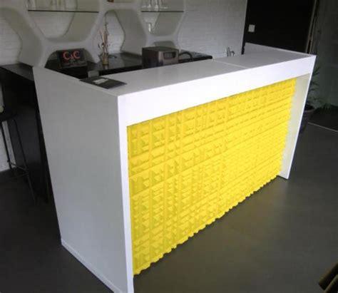 location comptoir bar location comptoir bar bolly bar karim jaune 224