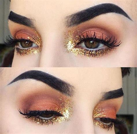Make Up Tje best 25 makeup ideas on festival makeup