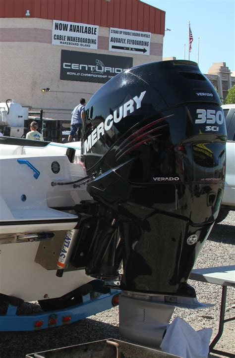 mercury outboard motors usa mercury outboard motor 350 sci 2014 for sale for 1