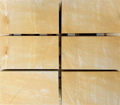 wealden natural fine grade sandstone sawn  masonry nfg