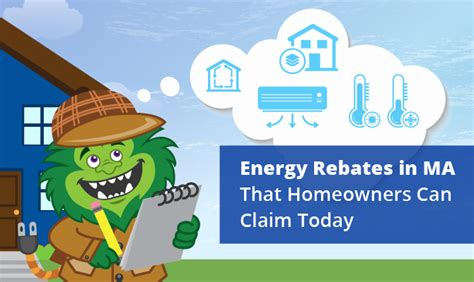 mass save lighting retrofit program energy rebates in ma that homeowners can claim today