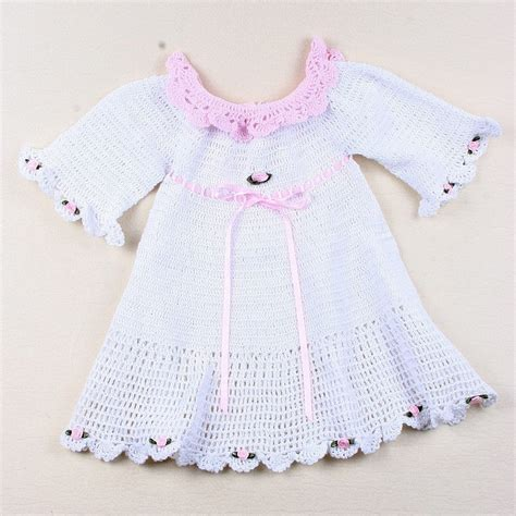 Handmade Baby Clothes Wholesale - wholesale handmade christening baby heirlooms dress