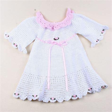 Baby Handmade Dresses - wholesale handmade christening baby heirlooms dress