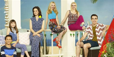 liv and maddie california style liv maddie gets new title for final season premiering