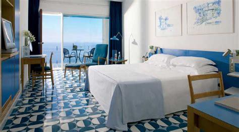 piastrelle gio ponti gio ponti tiles the amalfi coast has never been so