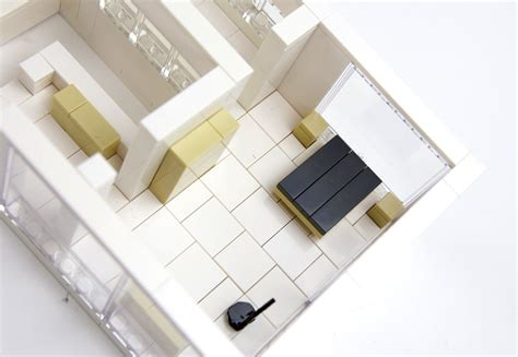 lego house floor plan lego house floor plans house and home design