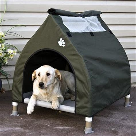 cool cot dog house cool cot dog house home design garden architecture blog magazine