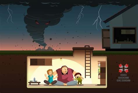 design your own underground home 14 underground shelter ideas