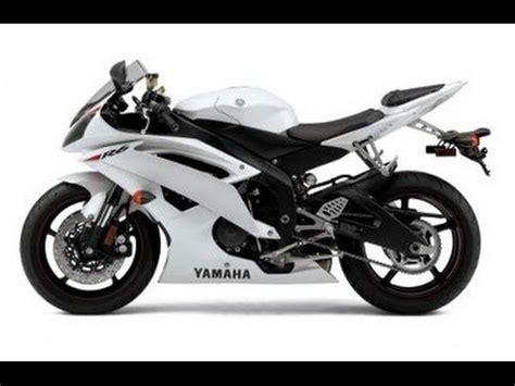 motor modelleri yamaha motor yamaha motor modelleri