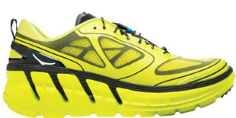 cushioned athletic shoes best cushioned running shoes