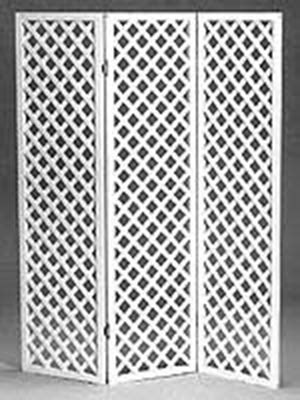 Lattice Room Divider Wedding Propsbrooke Rental Center Rental Center