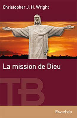 émissions De Télévision by La Mission De Dieu Ctamission Org