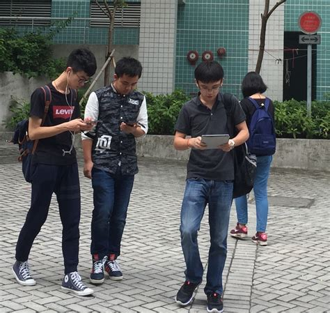 school smart it s more than just reading and writing books smartphone