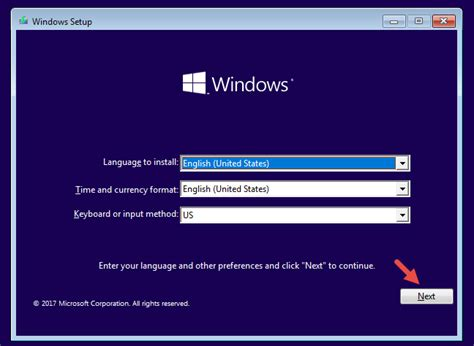 install windows 10 in safe mode 6 metode de a porni windows 10 238 n safe mode with