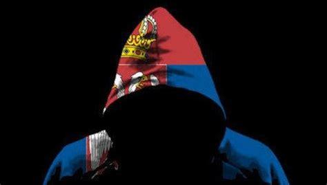 best avatar best spock s beard album progressive rock forum