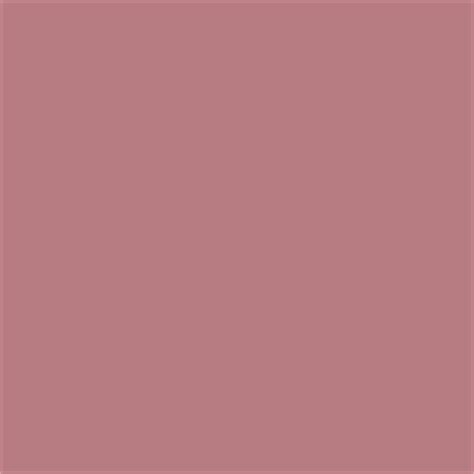 dusty color palette color palette dusty wedding dusty color and