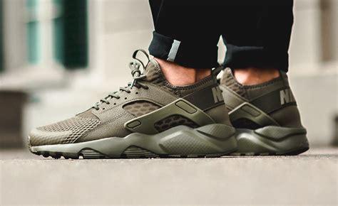 Harga Nike Huarache Gold nike huarache ultra green