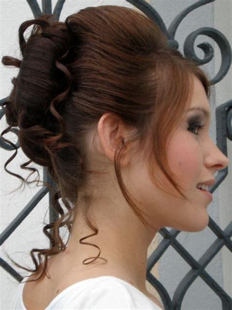 Hochsteckfrisuren Friseur by Unsere Top 20 Hochsteckfrisuren Friseur