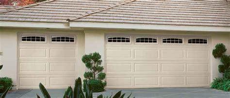 Wayne Dalton Garage Door Service Wayne Dalton Classic Steel Garage Door Model 8000 8200
