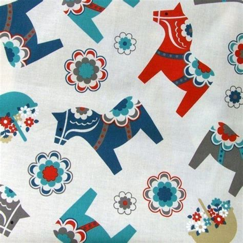 pattern for fabric horse 172 best images about sewing crafts on pinterest
