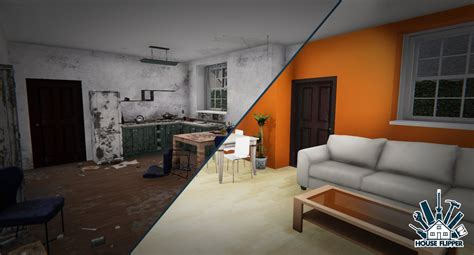 house flipper launches  playstation   xbox