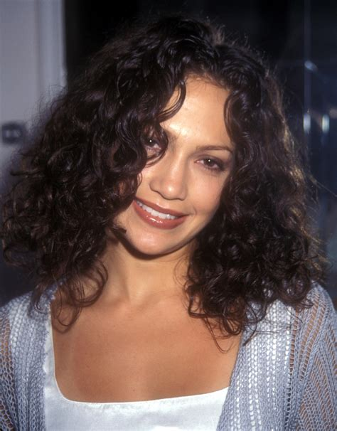 jlo hair color dark hair 20 celebs with surprising natural hair colors jetss