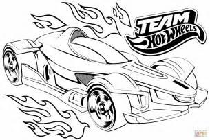 Team Wheels Coloring Pages team wheels m 229 larbok gratis m 229 larbilder att skriva ut