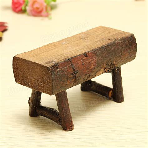 mini scrivania zakka mini sedia mini scrivania fotografia puntelli